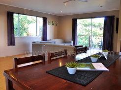 Broad Leaf Villas, Norfolk Island - Click to enlarge