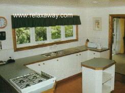 Haydanblair House, Norfolk Island - Click to enlarge