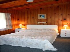 Hideaway Retreat Apartments, Norfolk Island - Click to enlarge