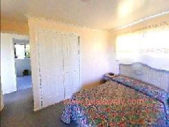 Kentia Holiday Apartments, Norfolk Island - Click to enlarge