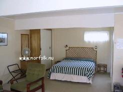 Nuffka Holiday Apartments, Norfolk Island - Click to enlarge
