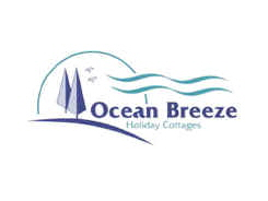 Ocean Breeze Holiday Cottages, Norfolk Island - Click to enlarge