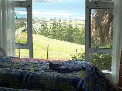 Panorama Gardens, Norfolk Island - Click to enlarge