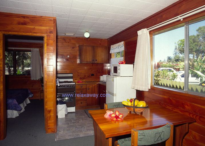 Pine Valley Apartments - Norfolk Island, The World of ...