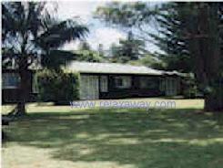 Saints Apartments, Norfolk Island - Click to enlarge
