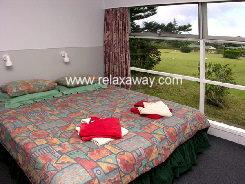 Tudor Apartments, Norfolk Island - Click to enlarge