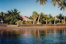 1848 Princess Tui Inn, Samoa - Click to enlarge